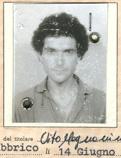 Vito Magnanini